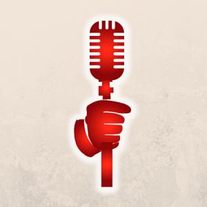 El Locutorio - Voiceover Studio Finder