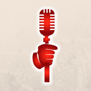 El Locutorio - Voiceover Studio Finder