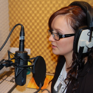 Emma Davis Voiceover Studio - Production Studio in United Kingdom