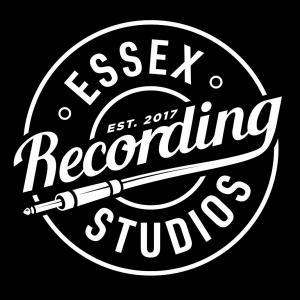 Essex Recording Studios LTD - Voiceover in United Kingdom