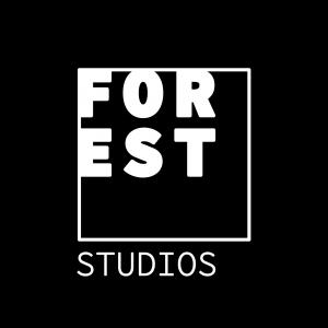 ForestStudiosLebanon - Voiceover Studio Finder