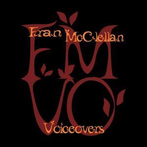 Fran McClellan Voiceover Studio Finder