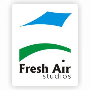 Fresh Air Studios - Voiceover Studio Finder