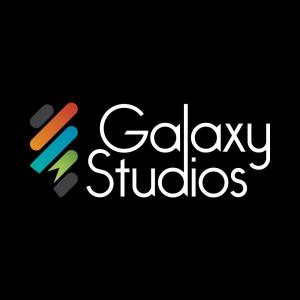 Galaxy Studios - Production Studio in Belgium