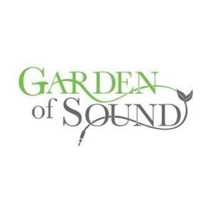 Garden of Sound Voiceover Studio Finder