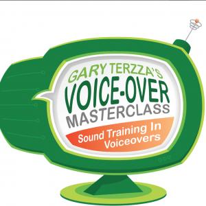 GaryTerzza - Voiceover Studio Finder