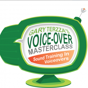 GaryTerzza - Voiceover Studio Finder