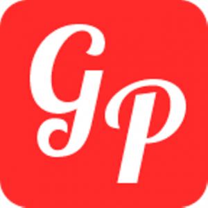 GayannePotterVO - Voiceover Studio Finder