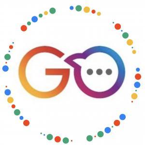 GoPhrazy Voiceover Studio Finder