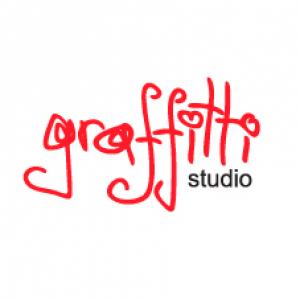 GraffittiStudio - Voiceover Studio Finder