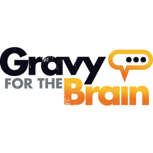 Gravy for the Brain - Production Studio in United Kingdom