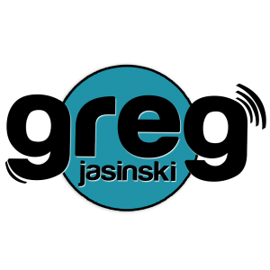 GregJasinski - Voiceover Studio Finder