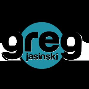 GregJasinski - Voiceover Studio Finder