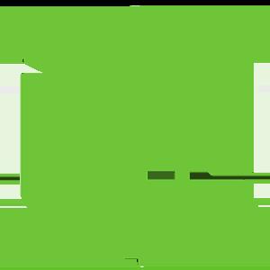 GrinboxStudio - Voiceover Studio Finder