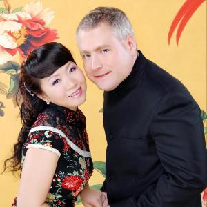 GuyNextDoor - Home Studio in China