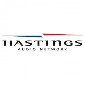 Hastings Zürich Voiceover Studio Finder