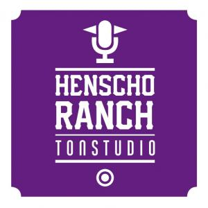 Henschoranch - Voiceover Studio Finder