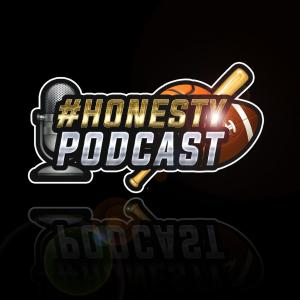 HonestyPodcast - Voiceover in United States