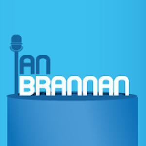 IanBrannan - Voiceover Studio Finder