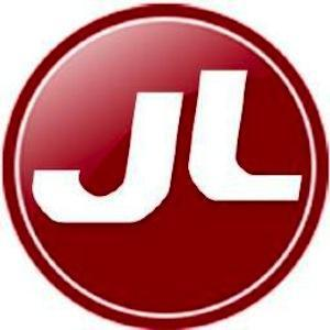 JLRecordingStudios - Voiceover Studio Finder