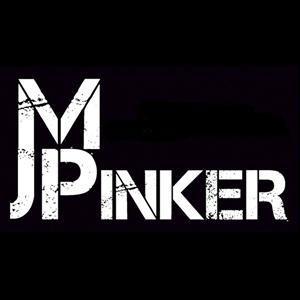 JMPinker Studio - Home Studio in Mexico
