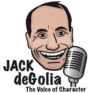 JackWestCoast Voiceover Studio Finder