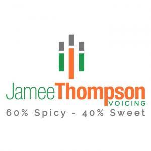 JameeThompsonVO - Voiceover Studio Finder