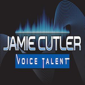 JamieCutler - Home Studio in United States