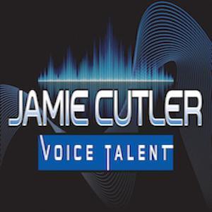 JamieCutler Voiceover Studio Finder