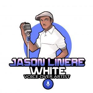 Jason-L-White - Voiceover in United States