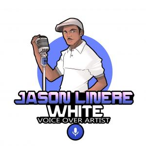 Jason-L-White - Voiceover in United States