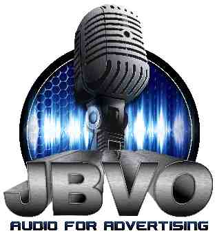 Jeff Bell Voice Over - Production Studio in United States