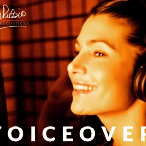 JoannaRubioProductions - Voiceover Studio Finder