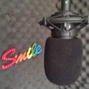 Joanne Lamb Voiceover Studio Finder