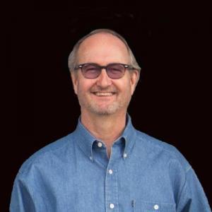 Joe Geoffrey Voiceover Studio Finder