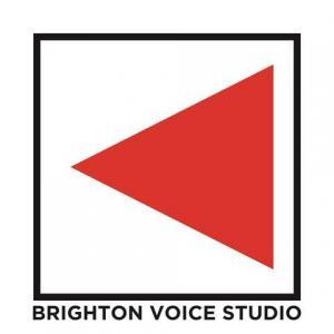 Brighton Voice Studio - Production Studio in United Kingdom