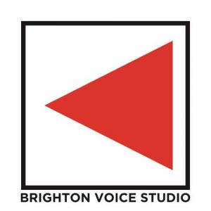 Brighton Voice Studio Voiceover Studio Finder