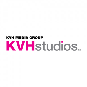 KVH Studios - Production Studio in United Kingdom
