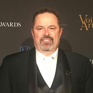 Keith Michaels Voice Over Voiceover Studio Finder