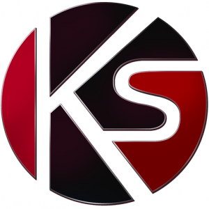 KerSound-Studios - Voiceover Studio Finder