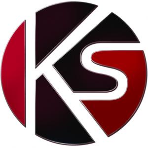 KER SOUND Studios, Shanghai - Voiceover Studio Finder