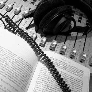 LadbrokeAudio - Voiceover Studio Finder