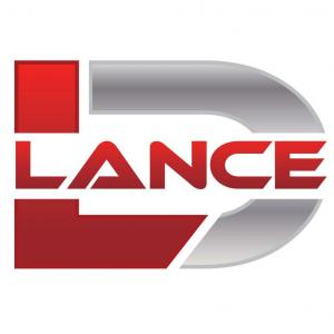 LanceDeBock - Voiceover Studio Finder