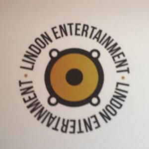 Lindon Entertainment  - Production Studio in United Kingdom