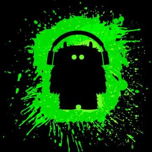 Little Monster Media Voiceover Studio Finder