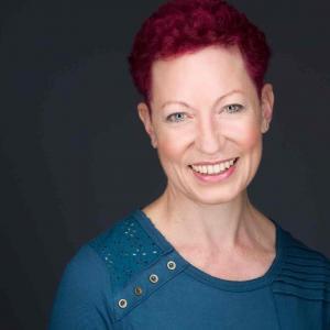 Liz Drury Voiceovers - Home Studio in United Kingdom