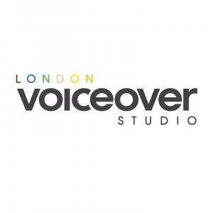 LondonVoiceOverStudio - Voiceover Studio Finder