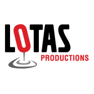 LotasProductions - Voiceover Studio Finder