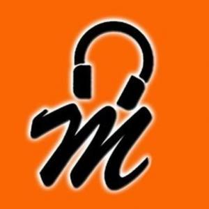 M-Studio Bhutan Voiceover Studio Finder