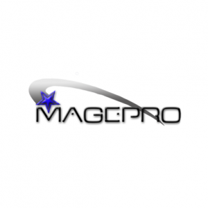 MagePro Studios - Production Studio in United States